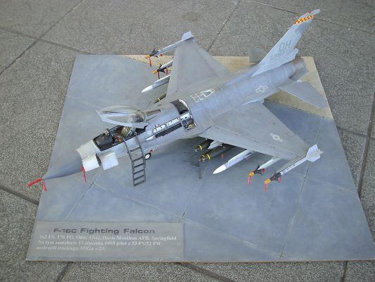 Бумажный моделизм или Модели из картона: Январь 2011...